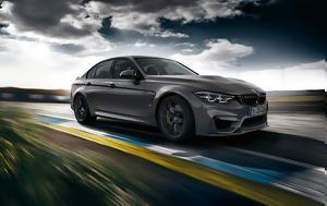 M3 CS, Ειδική, BMW, M3 CS, eidiki, BMW