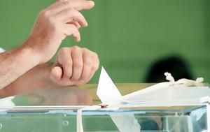 Αποτελέσματα Εκλογών Εμπορικού Συλλόγου Καρδίτσας, apotelesmata eklogon eborikou syllogou karditsas