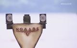 Μου, Nomads,mou, Nomads