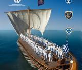 Χανιά | Συναυλία, Πολεμικού Ναυτικού, Σταύρο Ξαρχάκο,chania | synavlia, polemikou naftikou, stavro xarchako