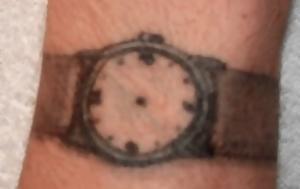 13 Ακραία Τατουάζ Φυλακής, Τρομακτικό, Νόημα, Εάν, Πλησιάσετε, 13 akraia tatouaz fylakis, tromaktiko, noima, ean, plisiasete