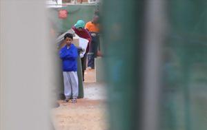 Ενίσχυση, Γραφείου Ασύλου, Ευρωπαϊκός Οργανισμός, enischysi, grafeiou asylou, evropaikos organismos