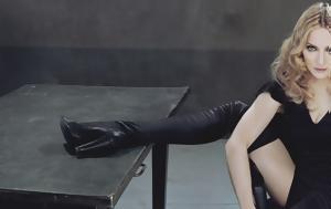 Σε…, Madonna, [εικόνες], se…, Madonna, [eikones]