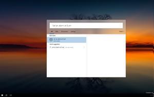 Αναζήτηση, OS Spotlight, Windows 10, anazitisi, OS Spotlight, Windows 10