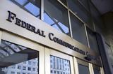 FCC, Διαδικτύου,FCC, diadiktyou