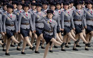 Βορειοκορεάτισσες, Βιασμοί, voreiokoreatisses, viasmoi