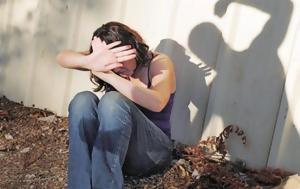 Οι 8 στις 10 θύματα του συζύγου
