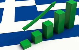Οι ελληνικές εξαγωγές διατηρούν το δυναμισμό τους παρά την κρίση
