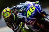 Φοβάται, MotoGP, Rossi,fovatai, MotoGP, Rossi