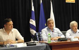 Δήμος Αμαρουσίου, Υψηλό, Προϋπολογισμού 2018, dimos amarousiou, ypsilo, proypologismou 2018