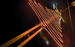 Χριστουγεννιάτικο Bazaar, Φίλων, Μέριμνας, Ζάππειο Μέγαρο, christougenniatiko Bazaar, filon, merimnas, zappeio megaro