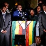 Ζιμπάμπουε,zibaboue