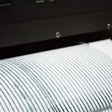 Σεισμός 42 Ρίχτερ, Κατερίνη,seismos 42 richter, katerini