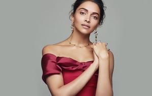 Ινδός, Μπόλιγουντ, indos, boligount