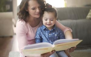 Γιατί πρέπει να παύσουμε να διαβάζουμε παραμύθια στα παιδιά