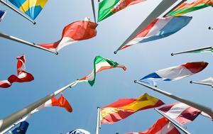 Έρευνα IHS Markit, Επιτάχυνση, Νοέμβριο, Ευρωζώνη, erevna IHS Markit, epitachynsi, noemvrio, evrozoni