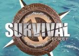 Survival, Έψιλον,Survival, epsilon