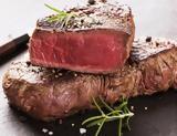 4 τροφές που έχουν περισσότερο σίδηρο από το κρέας!!!,