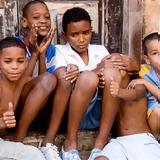 ΕΡΤ, Τηλεμαραθώνιος Αγάπης UNICEF,ert, tilemarathonios agapis UNICEF