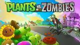 Αποκτήστε, Plants, Zombies, Game, Year Edition,apoktiste, Plants, Zombies, Game, Year Edition