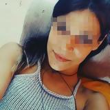 Ερανο, 19χρονης, Χονγκ Κονγκ, ΐνης,erano, 19chronis, chongk kongk, ΐnis