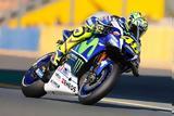 "Rossi, Αυτό, ""σκοτώνει"",Rossi, afto, ""skotonei"""