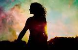 5 σημάδια ότι είστε εξαιρετικά δυνατό αλλά πολύ ευαίσθητο άτομο,