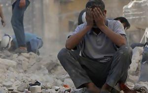 Σοκ, Πάνω, 340, Συρία, sok, pano, 340, syria