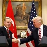Τρομοκρατία, Αλλα, Ερντογάν, Τραμπ,tromokratia, alla, erntogan, trab