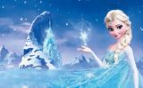 Μουσικός, Disney, Frozen,mousikos, Disney, Frozen