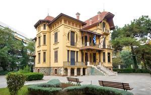 Open House Thessaloniki, 100