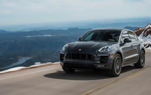 Porsche, Ετοιμάζει, SUV, Porsche, etoimazei, SUV