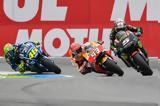 MotoGP,… 2019