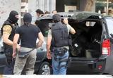 Συνελήφθη 50χρονος, Σπάτα,synelifthi 50chronos, spata