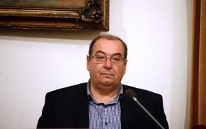 Μπαλωμενάκης, ΚΕΕΛΠΝΟ, balomenakis, keelpno