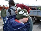 Λέσβος, Πρόσφυγες, Ελλάδα,lesvos, prosfyges, ellada