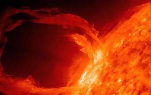 Καταστροφικές, Γη -, katastrofikes, gi -