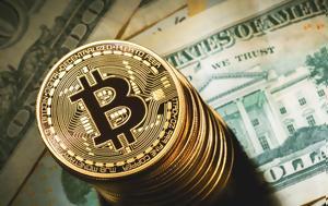 Bitcoin, 10 000, – O