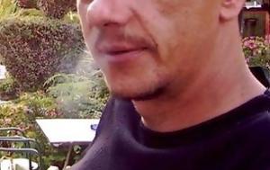 Αυτός, 51χρονος, Τρίκαλα, aftos, 51chronos, trikala