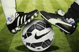 Μάχη, Adidas – Nike, Παγκόσμιο Κύπελλο, Ποια,machi, Adidas – Nike, pagkosmio kypello, poia