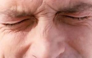 Αν έχετε συχνά πονοκεφάλους ίσως φταίει το φαγητό σας. Το υλικό που τους προκαλεί