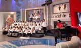 Τηλεμαραθώνιος Αγάπης, UNICEF,tilemarathonios agapis, UNICEF