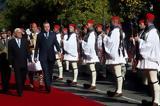 Ερντογάν, Αυστηρά, ΠτΔ - Ερντογάν, Συνθήκη, Λωζάνης,erntogan, afstira, ptd - erntogan, synthiki, lozanis