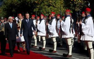 Ερντογάν, Αυστηρά, ΠτΔ - Ερντογάν, Συνθήκη, Λωζάνης, erntogan, afstira, ptd - erntogan, synthiki, lozanis