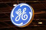 General Electric,12 000