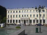 Ανοιχτή Πόλη, Επιφανειακή, Αθηναίων,anoichti poli, epifaneiaki, athinaion