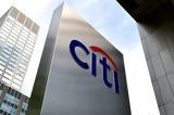 Παραμένει, Ελλάδα, Citigroup,paramenei, ellada, Citigroup