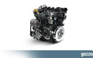 Νέος, Renault Mercedes, neos, Renault Mercedes