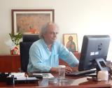 ΠΔΕ Κ, Μακεδονίας, Ηλεκτρονική Έκδοση Πιστοποιητικού Φοίτησης,pde k, makedonias, ilektroniki ekdosi pistopoiitikou foitisis