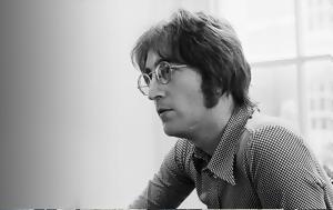 Λένον, Beatles, lenon, Beatles